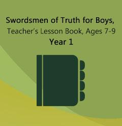 boys-pd-book1
