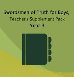 boys-pd-book9